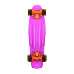 PENNYBOARD CRUDE MEXICAN NILS EXTREME