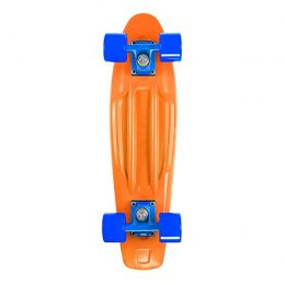 PENNYBOARD BASIC ORANGE NILS EXTREME