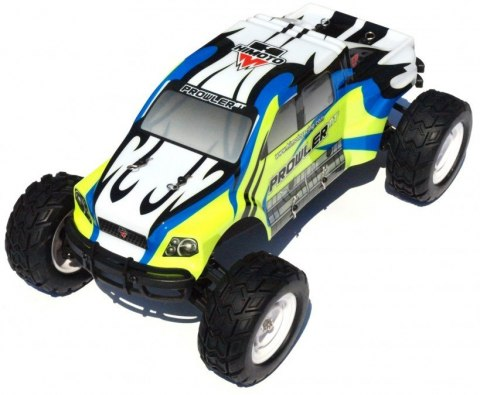 PROWLER MTL Brushless 1:12 2.4 GHz RTR - 21314Y