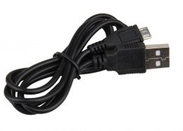 Kabel USB do Foxeer Legend 2